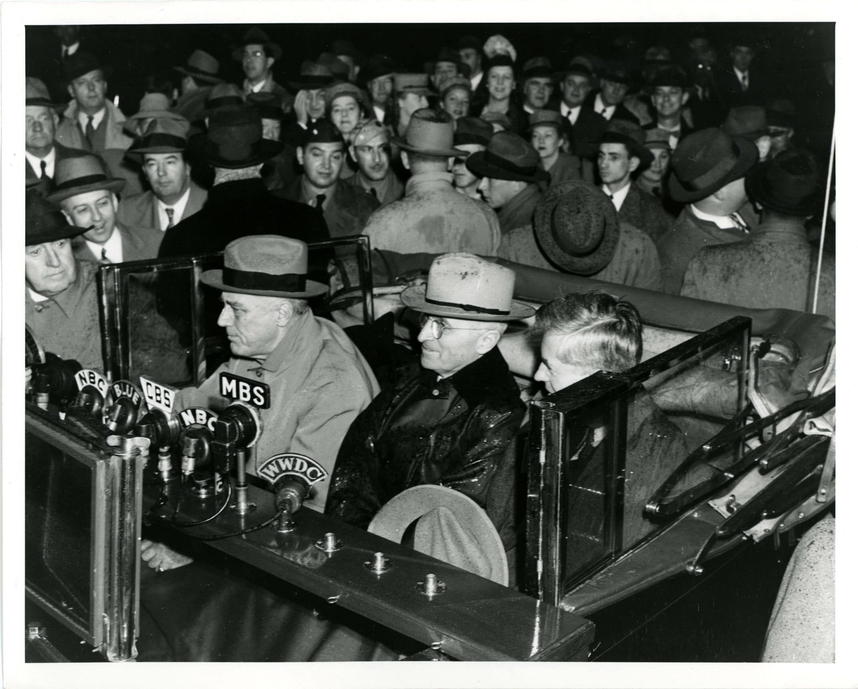 72-18-376 - truman vp nomination 1944