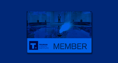 shop-membership