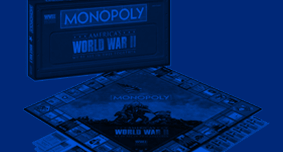 shop-monopoly