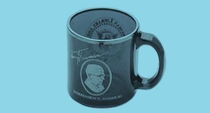 shop-mug2