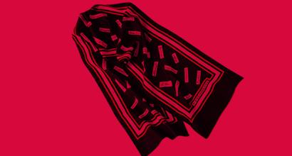 shop-scarf