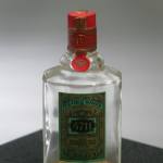 Cologne bottle from Potsdam, #90