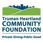 Truman Heartland Community Foundation