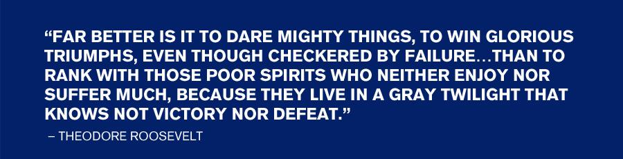 Quotes-on-Winning3