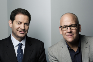 Heilemann_Halperin_Joint_Alternate_07.16.15