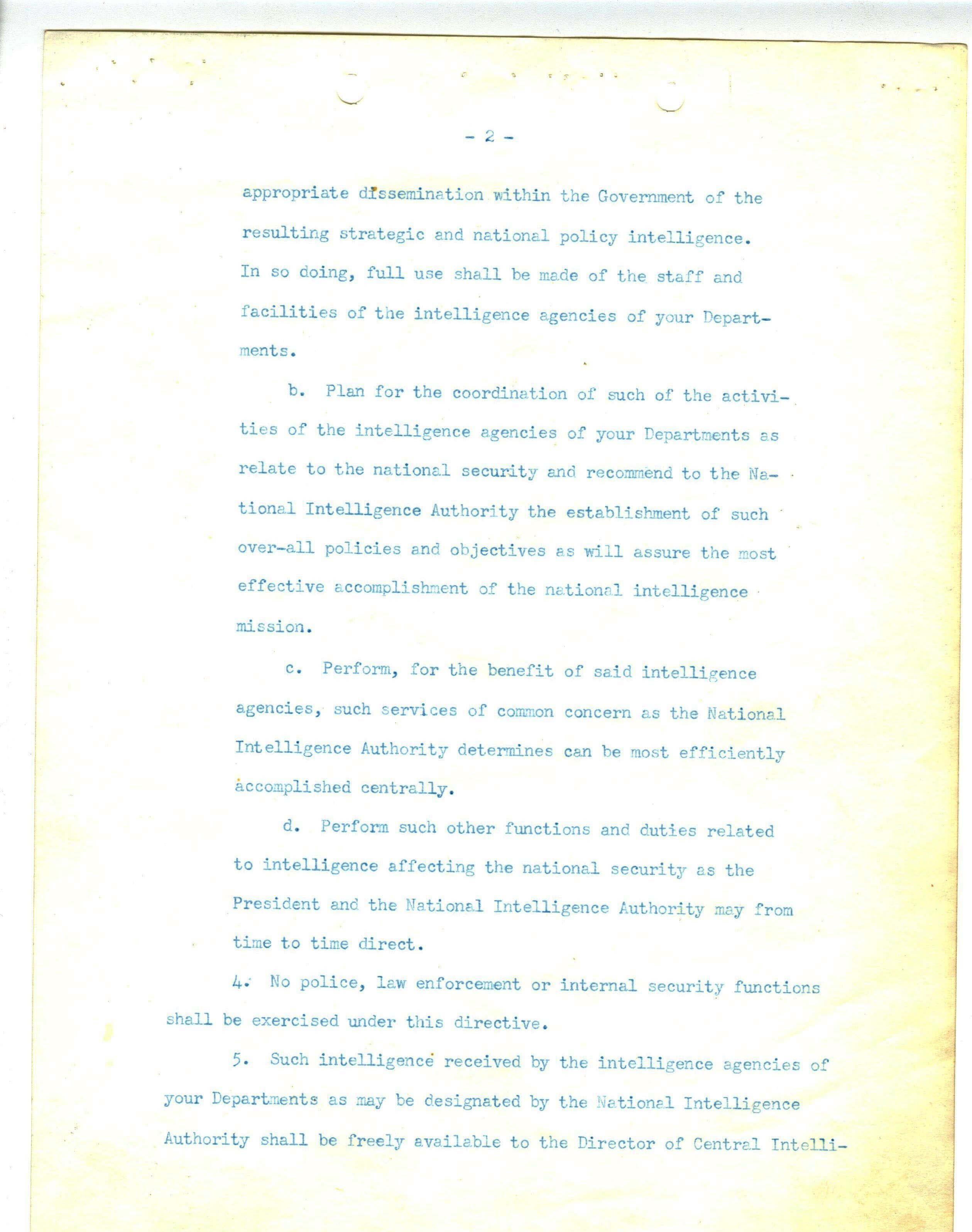 Jan 22 Document 2