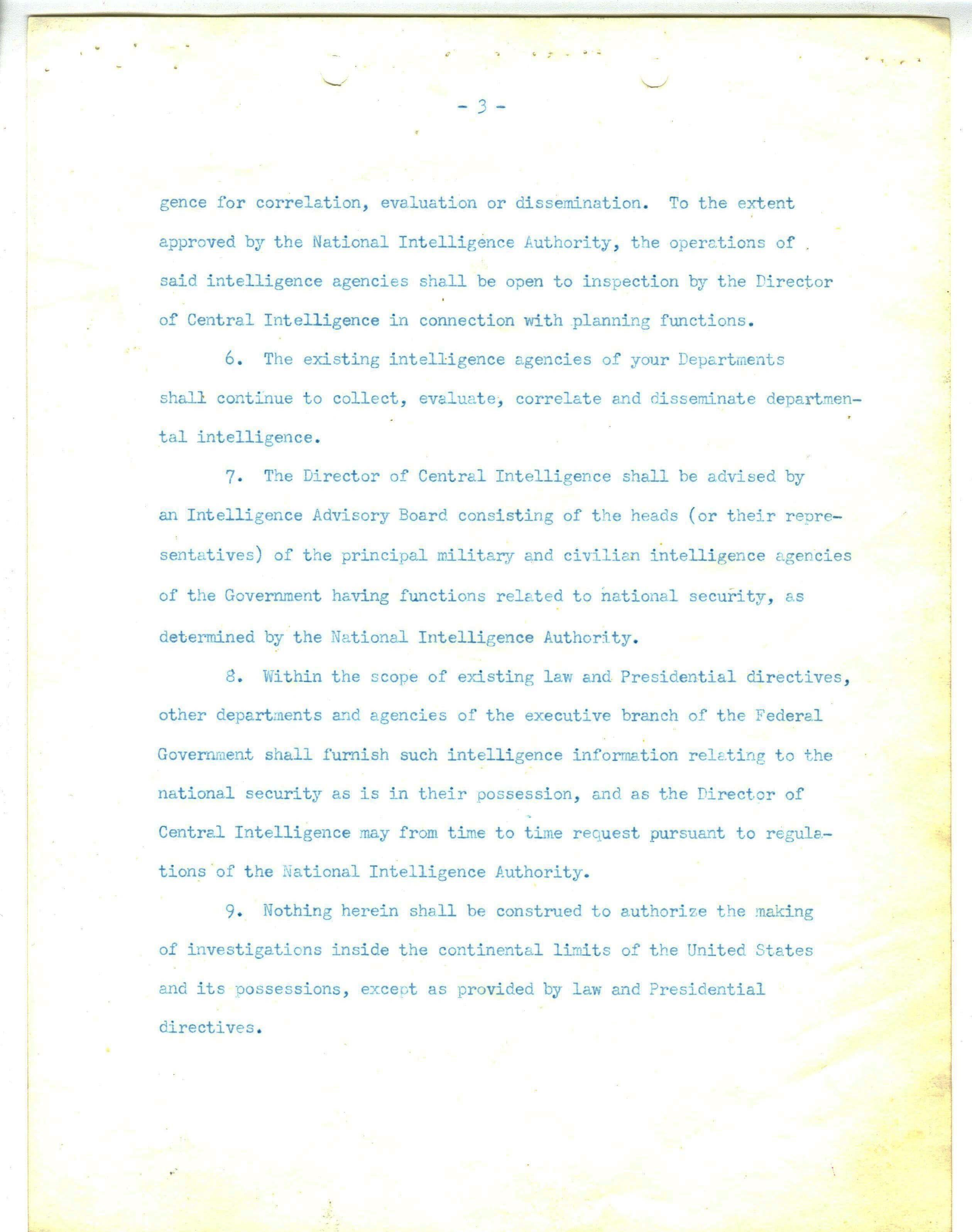 Jan 22 Document 3