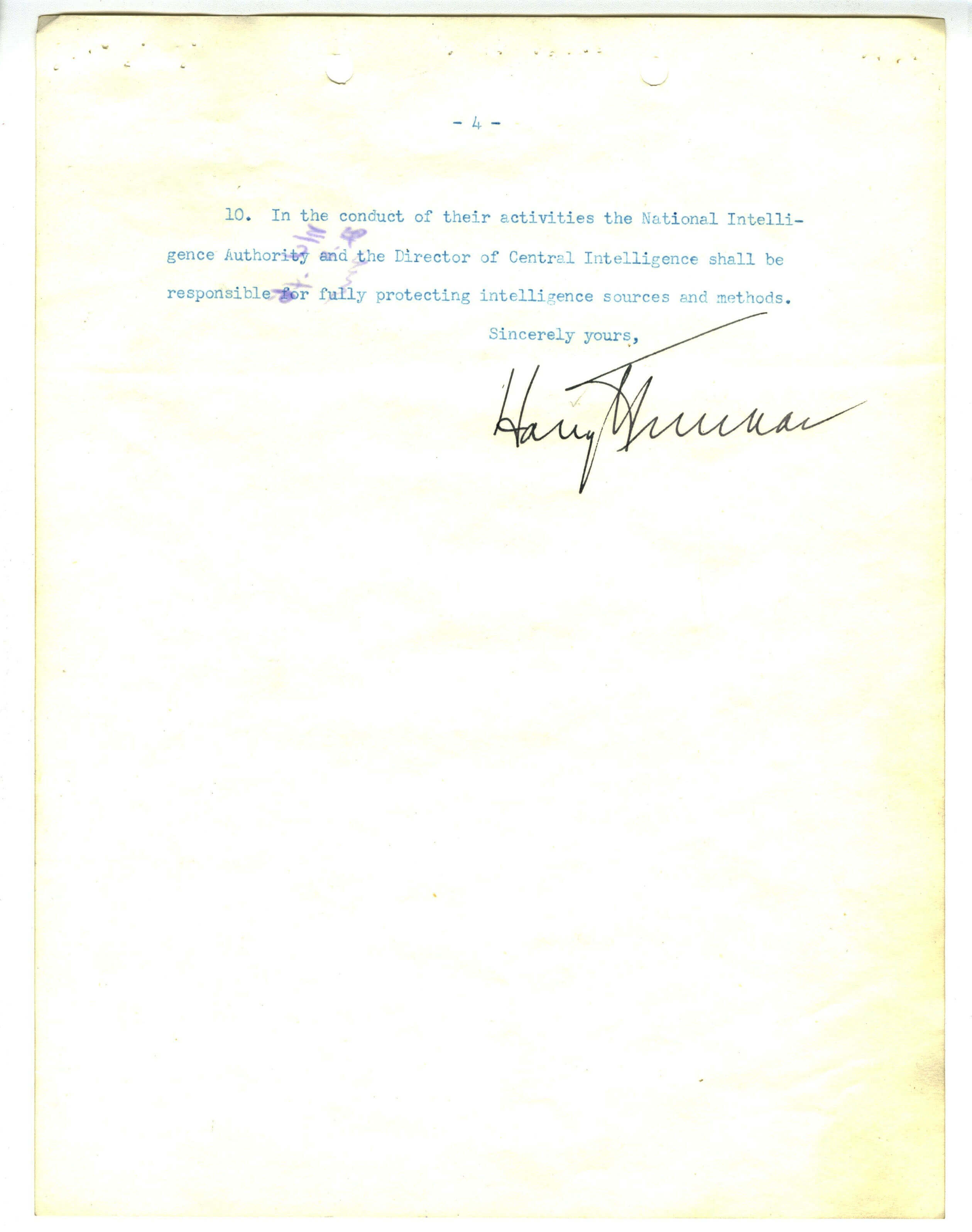 Jan 22 Document 4