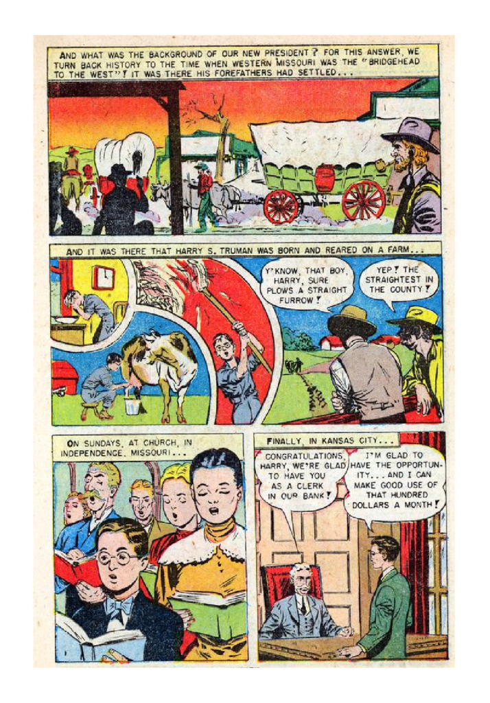 ComicBook2b