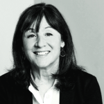 Jane Mayer - Dark Money