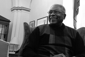 James Clyburn, Honoree